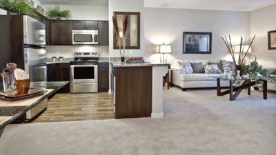 Photo for Las Vegas living 2b/2ba. Plush Vegas Condo. Free PpV. Rooftop Views