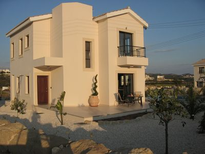 Photo for SPECIAL OFFER - LUXURY villa with own pool