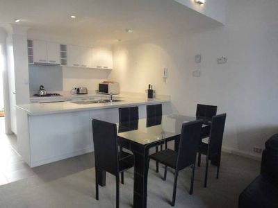 Photo for East Fremantle Apartment