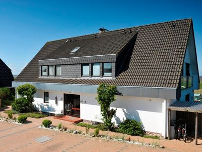 Photo for Apartment / app. for 2 guests with 60m² in Morsum (83841)
