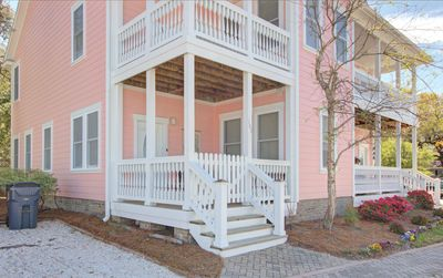 Photo for Priceless Paradise Townhome in Southport NC