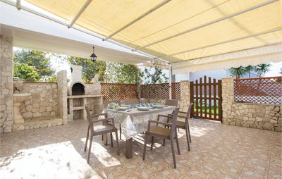 Photo for 2 bedroom accommodation in Manfredonia