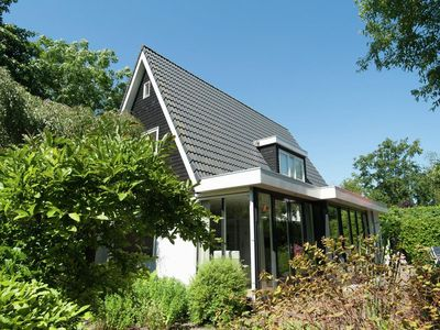 Photo for Marjolein,  beautiful holiday home in a very good location