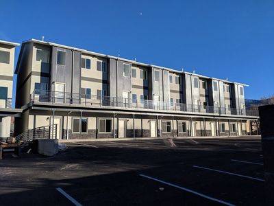 Photo for Large 10 bedroom 10 bathroom apartment, Brand New, right by SUU
