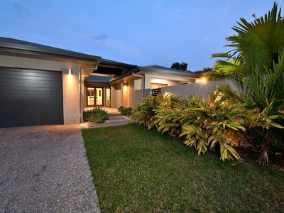 Photo for 15 Ulysses Avenue, 4 bedroom family home