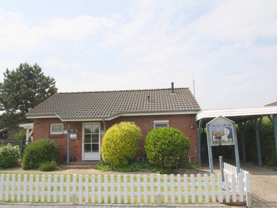 """Photo for House """"Norderpiep11 with stove"""" - Norderpiep 11 stove and fenced Marko to. Wireless Internet access"""