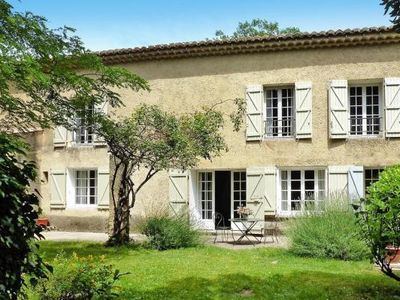 Photo for holiday home, Pont-Saint-Esprit  in Gard - 6 persons, 3 bedrooms