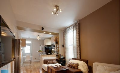 Photo for Cocooning - Stylish Cozy Apartment