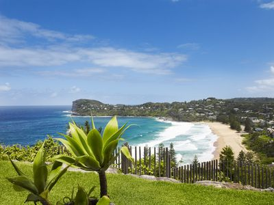 Photo for THE ELYSIUM - Palm Beach, NSW