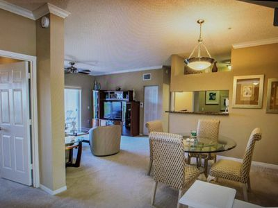 Photo for Luxury 2 Bedroom Boynton Beach Condo on the Intracoastal