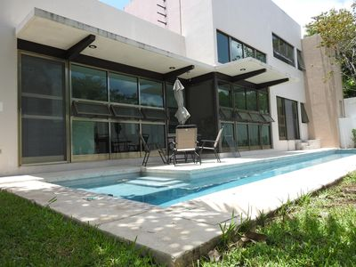 Photo for Private House in Cancun with pool!