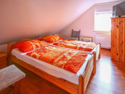 Photo for Double Room for 2 Guests with 12m² in Meppen (95954)