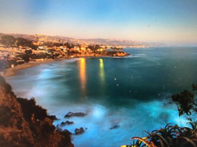 Photo for 4BR House Vacation Rental in Laguna Beach, California