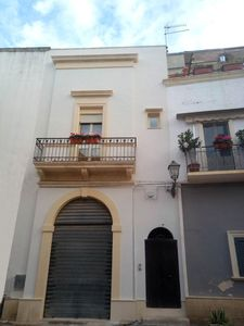 Photo for Holiday house Galatone for 4 persons with 2 bedrooms - Holiday house