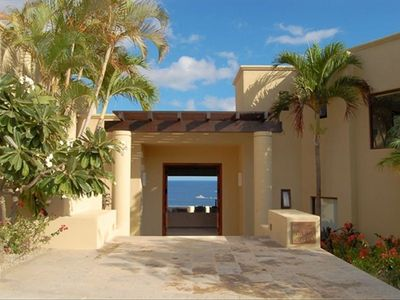 Photo for Walking Distance to One & Only Palmilla Hotel MAY SPECIAL $750/NIGHT