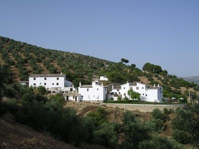 Photo for The 5 senses in the heart of Andalusia