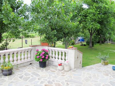 Photo for Apartment Antoinette (GHI304) in Ghisonaccia - 6 persons, 3 bedrooms