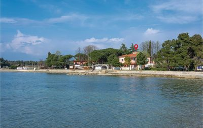 Photo for 2 bedroom accommodation in Umag