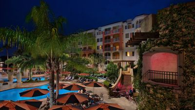 Photo for Orlando Marriott's Grande Vista -  2 BR/2 BA Sleeps 8