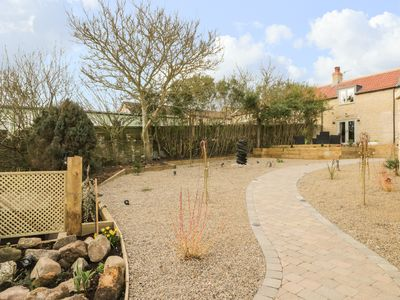 Photo for THE PHEASANTRY, pet friendly in Seamer, North Yorkshire, Ref 982600