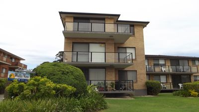 Photo for WALLIS VIEW - UNIT 25, 76-80 Little St, Forster