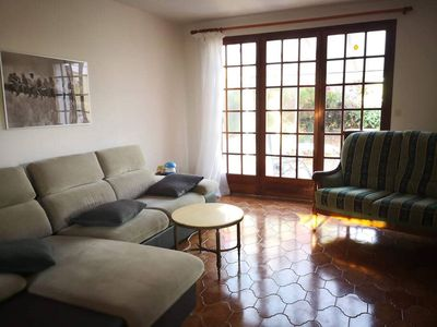 Photo for HostnFly apartments - Quiet house, close to the beach - 4 people