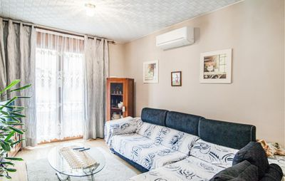 Photo for 3 bedroom accommodation in Sant Feliu de Guíxol