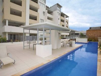 Photo for Accommodation South Bank Brisbane 25meters from  Exhibition & Convention Centre