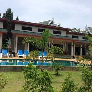 Photo for Naya Pool Villa - Near Tesco Lotus at Park Rawai