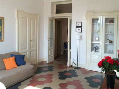 Photo for Holiday apartment Chieti for 1 - 6 persons with 3 bedrooms - Holiday apartment