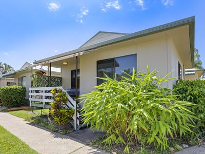 Photo for 2BR Bungalow Vacation Rental in Diddillibah, QLD