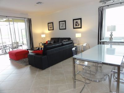 Photo for Naples Vacation Home Rental