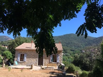 Photo for 3BR House Vacation Rental in Santa Maria Siché