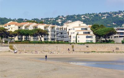 Photo for 0 bedroom accommodation in Sète