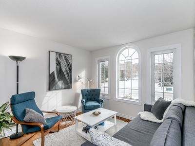Photo for Large House in Barrie