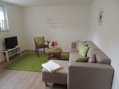 Photo for Holiday home Isula Verde - Holiday Apartment Isula Verde