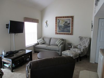 Photo for Clean and comfortable condo