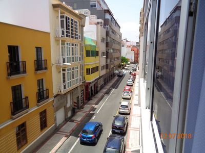 Photo for New Apartment on the First Line Las Canteras