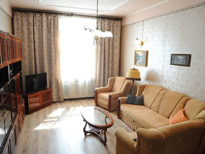 Photo for Mover Luxury Apartment