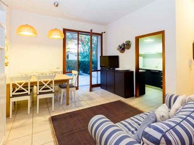 Photo for Apartment / app. for 7 guests with 90m² in Marina di Campo (93568)