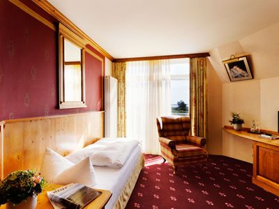 Photo for Single Room - Hotel Solthus am See WE5931