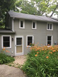 Photo for 3 BR/2 BA House just steps from Lake Geneva