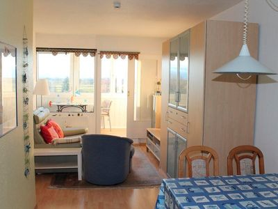 Photo for Apartment / app. for 4 guests with 40m² in Schönberg (54439)