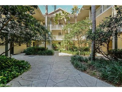 Photo for Highly rated expansive Corner Unit in beautiful area, access to private beach