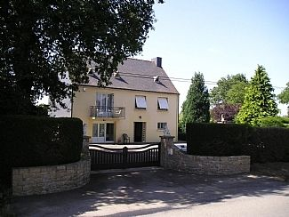 Photo for Large House in Private Gardens With free WiFi