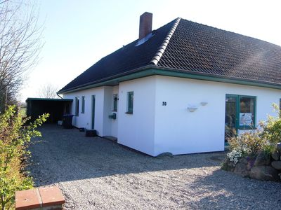 Photo for Holiday home for 6 guests with 136m² in Karby (119653)