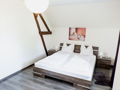 Photo for Very centrally located in Bütgenbach vacation rental Lorea
