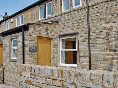 Photo for 1 bedroom accommodation in Skelmanthorpe