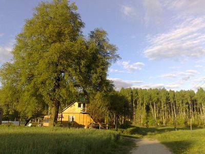Photo for Holiday apartment Lipsk for 2 - 5 persons with 1 bedroom - Holiday apartment