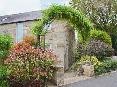Photo for 1 bedroom property in Hexham.